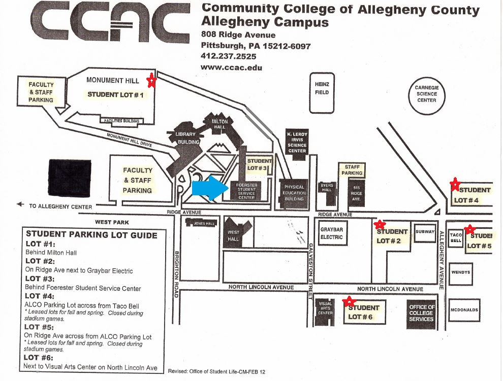 Ccac Allegheny Campus Map Index of /UserFiles/Image